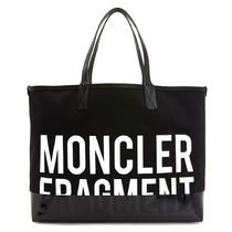 【関税負担】 MONCLER Shopping bag