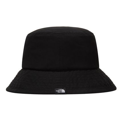 THE NORTH FACE ハット [THE NORTH FACE] WL BUCKET HAT★バケットハット★(3)