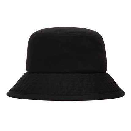 THE NORTH FACE ハット [THE NORTH FACE] WL BUCKET HAT★バケットハット★(4)