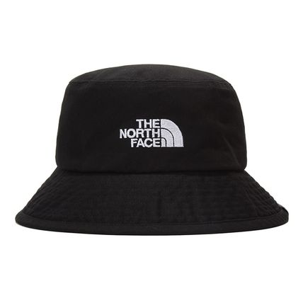 THE NORTH FACE ハット [THE NORTH FACE] WL BUCKET HAT★バケットハット★(5)