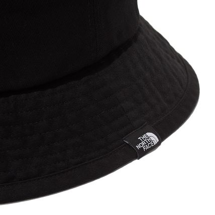 THE NORTH FACE ハット [THE NORTH FACE] WL BUCKET HAT★バケットハット★(6)