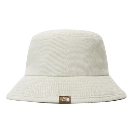 THE NORTH FACE ハット [THE NORTH FACE] WL BUCKET HAT★バケットハット★(8)