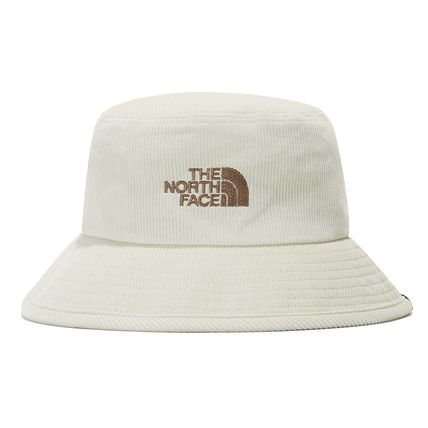 THE NORTH FACE ハット [THE NORTH FACE] WL BUCKET HAT★バケットハット★(10)