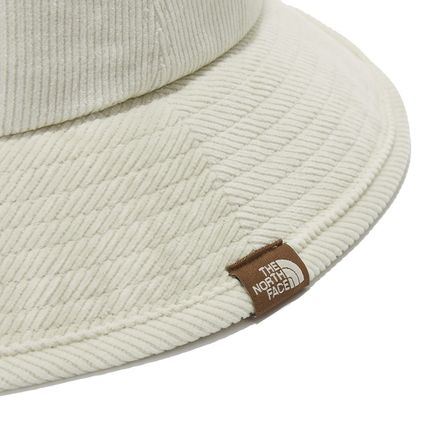 THE NORTH FACE ハット [THE NORTH FACE] WL BUCKET HAT★バケットハット★(11)