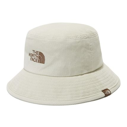 THE NORTH FACE ハット [THE NORTH FACE] WL BUCKET HAT★バケットハット★(13)