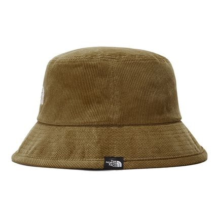 THE NORTH FACE ハット [THE NORTH FACE] WL BUCKET HAT★バケットハット★(14)