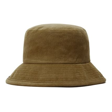 THE NORTH FACE ハット [THE NORTH FACE] WL BUCKET HAT★バケットハット★(15)