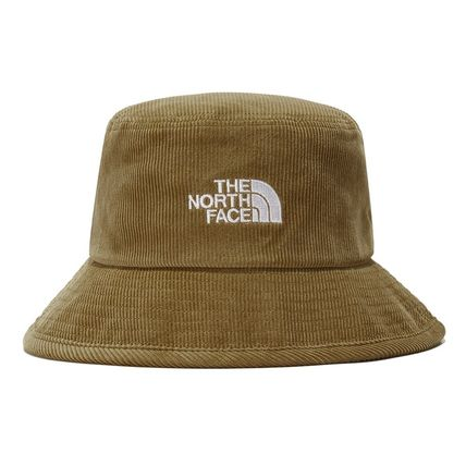THE NORTH FACE ハット [THE NORTH FACE] WL BUCKET HAT★バケットハット★(16)