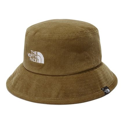 THE NORTH FACE ハット [THE NORTH FACE] WL BUCKET HAT★バケットハット★(19)