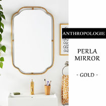 ☆☆MUST HAVE☆☆Anthropologie お洒落な家具 Collection☆