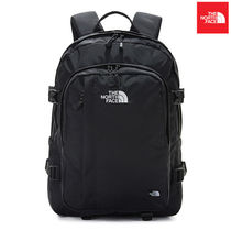 【THE NORTH FACE】NEW CANCUN BACKPACK  NM2DL50J