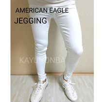 American Eagle Outfitters(アメリカンイーグル) デニム・ジーパン AMERICANEAGLE JEGGING アメリカンイーグル ジェギング
