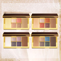 TOM FORD☆限定☆Shade and Illuminate Palette 全4色