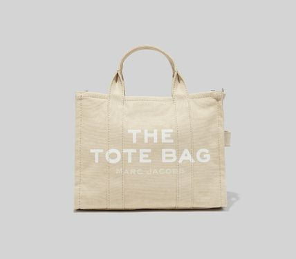 MARC JACOBS トートバッグ MARC JACOBS マークジェイコブス The Tote Bag Traveler Tote S(5)