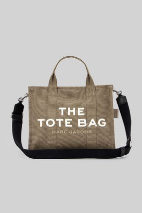 MARC JACOBS トートバッグ MARC JACOBS マークジェイコブス The Tote Bag Traveler Tote S(11)