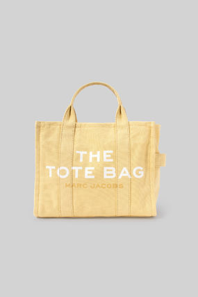 MARC JACOBS トートバッグ MARC JACOBS マークジェイコブス The Tote Bag Traveler Tote S(13)