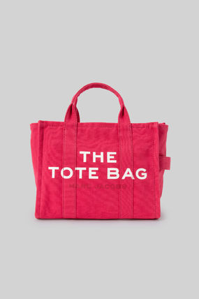 MARC JACOBS トートバッグ MARC JACOBS マークジェイコブス The Tote Bag Traveler Tote S(15)