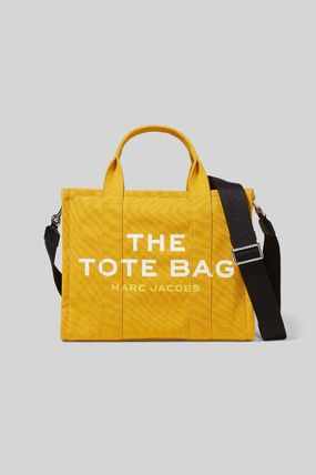 MARC JACOBS トートバッグ MARC JACOBS マークジェイコブス The Tote Bag Traveler Tote S(19)