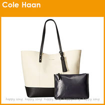Cole Haan◆Bayleenトートバッグ◆限定SALE