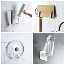 【near】Multipurpose Kitchen Towel Hanger  2pSET