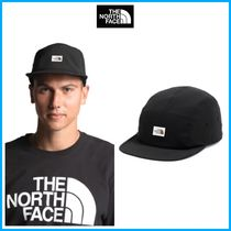 人気ブランド!!  2020SS!!  ☆THE NORTH FACE☆ MARINA CAMP HAT