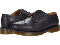 【SALE】Dr. Martens 3989 Smooth Leather Brogue