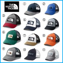 人気!!  2020SS!!  ☆THE NORTH FACE☆ MUDDER TRUCKER