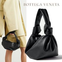 ∞∞ BOTTEGA VENETA ∞∞ Jodie mini knotted バッグ☆