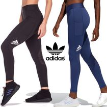 【adidas】ALPHASKIN LONG TIGHTS☆ワークアウトタイツ