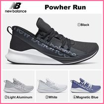人気商品♪2020SS新作 ☆New Balance☆ Powher Run