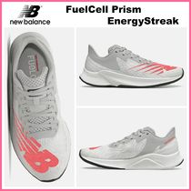 人気商品♪2020SS ☆New Balance☆ FuelCell Prism EnergyStreak