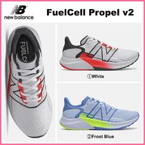人気商品♪2020SS新作 ☆New Balance☆ FuelCell Propel v2