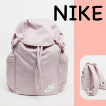 Nike★バックパック  送料・関税込み!!