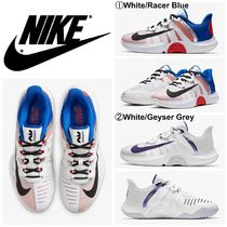 【NIKE】☆テニスシューズ☆NikeCourt Air Zoom GP Turbo