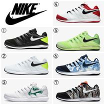 【NIKE】☆テニスシューズ☆NikeCourt Air Zoom Vapor Cage 4