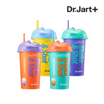 Drjart  Shaking Rubber shot★50g★国内発送★