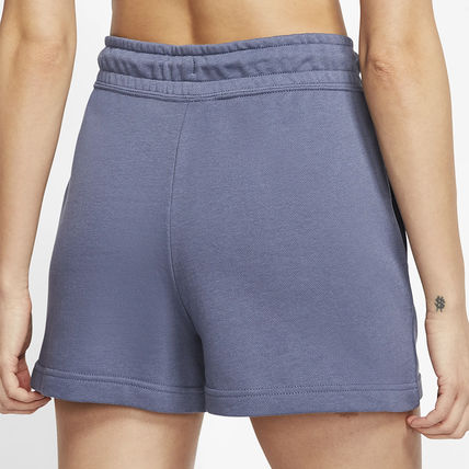 Nike セットアップ 国内発【NIKE】W NSW ICN CLSH TOP&SHORT☆セットアップ(15)