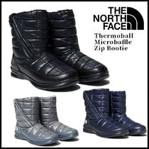 【国内発送】Thermoball Microbaffle Zip Bootie セール