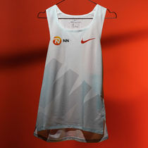 NIKE 2020 Aeroswift NN Running Team singlet シングレット