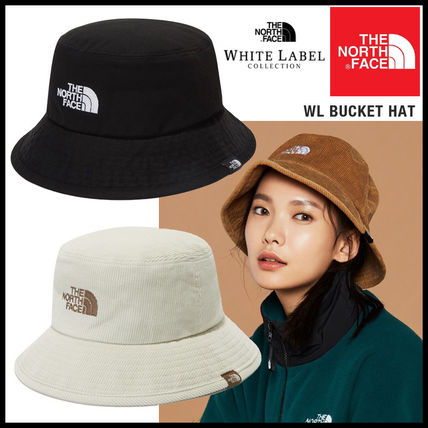 THE NORTH FACE☆WL BUCKET HAT_NE3HL53