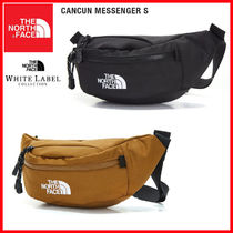 THE NORTH FACE ★CANCUN MESSENGER S_NN2PL52