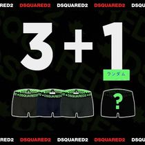 【D SQUARED2】Special★男性エアドローズ★正規品 [3+1]
