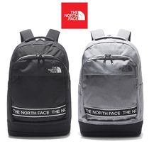 【THE NORTH FACE】EASY LIGHT II BACKPACK