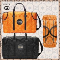 【20AW】Gucci Off The Grid ダッフルバッグ