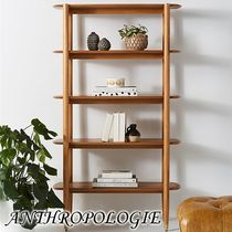 お洒落★ANTHROPOLOGIE★どんなお部屋にも Corbyn Shelving Unit