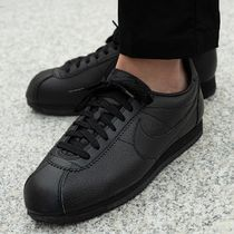 NIKE MENS Classic Cortez Leather 749571-002