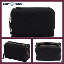 【TORY BURCH】PERRY コスメポーチ 化粧ポーチ