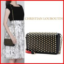 ★Christian Louboutin★Zoompouch バッグ☆正規品・安全発送☆