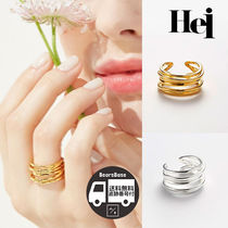 Hei screwbar ring BBH45 追跡付