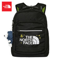 【THE NORTH FACE】K'S TWINKLE SCH PACK  NM2DK10R